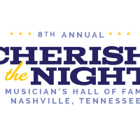 Cherish the Night with Troy Gentry & Friends