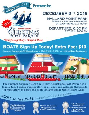 primary-Sumner-County--Deck-the-Hulls--Christmas-Boat-Parade-1479247828