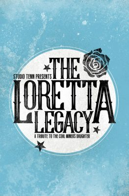 primary-The-Loretta-Legacy---A-Tribute-to-the-Coal-Miner-s-Daughter-1480535172