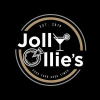 Jolly Ollie's Pizza & Pub (CLOSED TEMPORARILY)...
