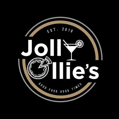 Jolly Ollie's Pizza & Pub (CLOSED TEMPORARILY)