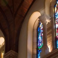 Annual Festival of lessons and Carols