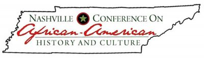 Nashville Conference on African-American History and Culture