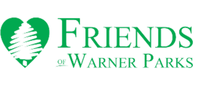 Friends of Warner Parks