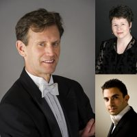 primary-Faculty-Recital---Daniel-Reinker-with-Melissa-Rose-and-James-Zimmermann-1481925201