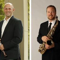 primary-Faculty-Recital---Jared-Hauser--Brian-Utley--and-friends-1481926575