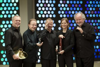 primary-Guest-Artists---Berlin-Philharmonic-Wind-Quintet-1481923557