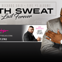 primary-Keith-Sweat-in-Concert-with-special-guests-K-Ci---JoJo--112--Ginuwine-1481046652