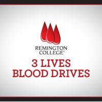 primary-Minority-blood-donors-needed-for-3-Lives-Blood-Drive-at-Remington-College-Nashville-Campus-1482353883