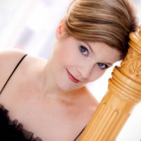 primary-Music-at-the-Frist---Harpist-Kirsten-Copely-1481038746