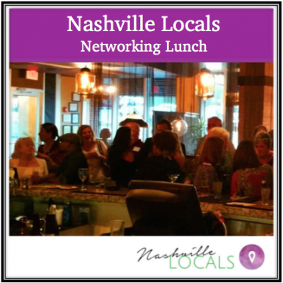 primary-Nashville-Locals-Networking-Lunch-at-Ember-s-Ski-Lodge-1482432956