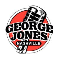 primary-New-Year---s-Day-Tailgate-Brunch-at-George-Jones-1481915508
