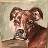 primary-Paint-Your-Pet--Adult-Art-Class-1483037540