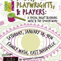 primary-Poets--Playwrights-and-Players--Special-Night-Blending-Music---the-Spoken-Word-1482100180
