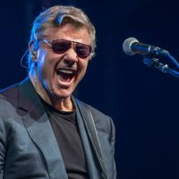 primary-Steve-Miller-Band-with-Marty-Stuart---His-Fabulous-Superlatives-1481123758
