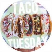 primary-Taco-Tuesday-at-Cerveza-Jack-s-1481928401