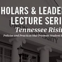 Tennessee Rising: Policies and Practices that Promote Student Success
