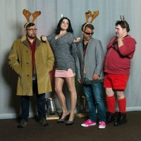 primary-The-Eight--Reindeer-Monologues-1481203549