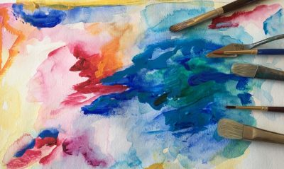 primary-Wednesday-Art-Class-for-3rd-5th-Grade-1483025985