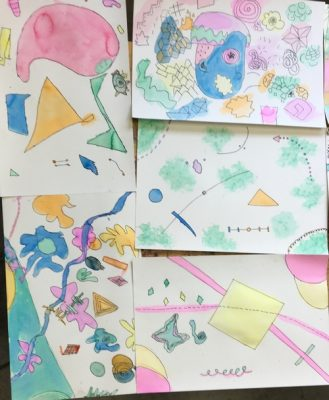 primary-Wednesday-Art-Class-for-K-2nd-Grade-1483025678