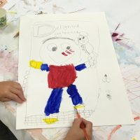 primary-Weekly-Art-Classes-for-1st-through-4th-Grade-1483023140