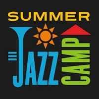 NJW Summer Jazz Camp
