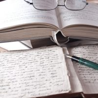Beyond Imagination | Creative Writing & Poetry Workshop Hosted by Patricia Alice Albrecht