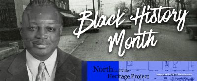 Black History Month in Nashville