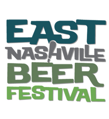 East Nashville Beer Festival