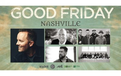 good-friday-nashville