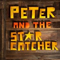 Lipscomb Theatre presents Peter and the Starcatcher