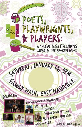 Poet-Playwright-Players-1