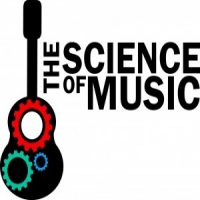 Science of Music Exhibit | Jan. 21-May 7, 2017