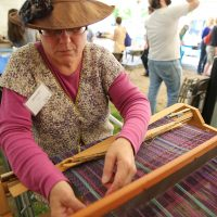 39th Annual Fall Tennessee Craft Fair