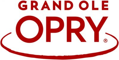 Grand Ole Opry: Travis Denning, Maggie Rose and more