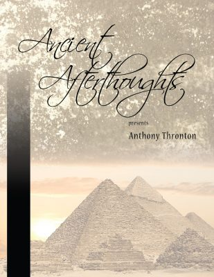 Anthony Thornton