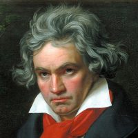 Aegis Sciences Classical Series | Beethoven's Second Piano Concerto