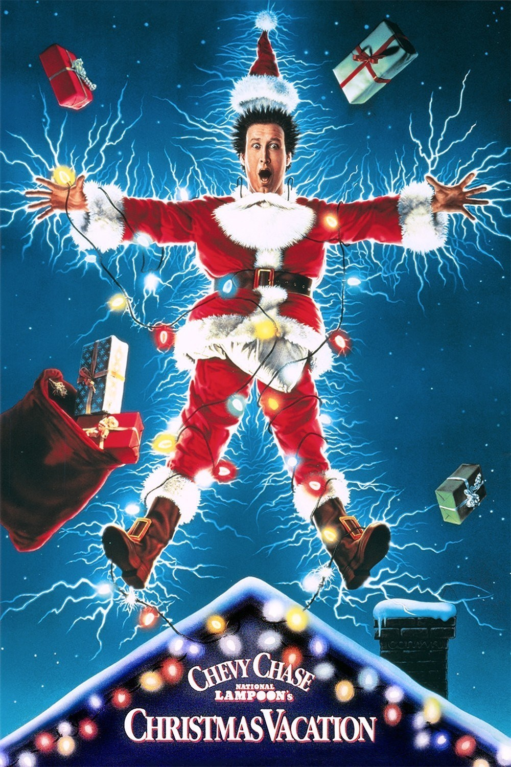 national lampoons christmas vacation presented by capitol theatre nowplayingnashvillecom