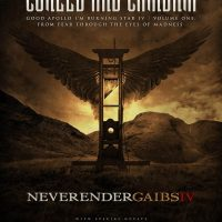 Coheed & Cambria with The Dear Hunter at Marathon Music Works