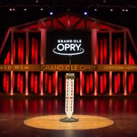 Grand Ole Opry feat. Darryl Worley, Easton Corbin, Mickey Guyton, Point of Grace, Bobby Osborne & The Rocky Top X-Press, and more
