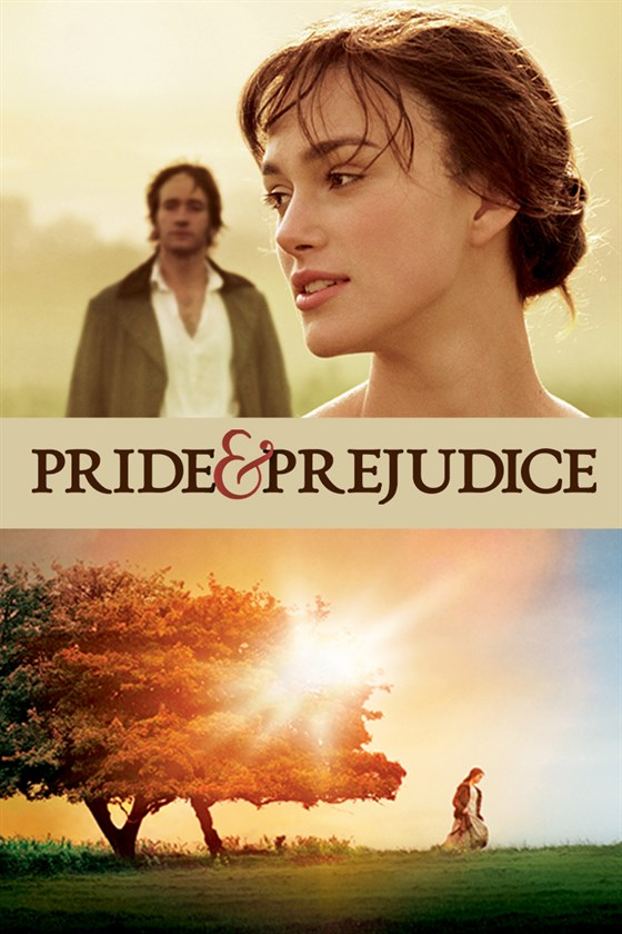 pride-and-prejudice.jpg