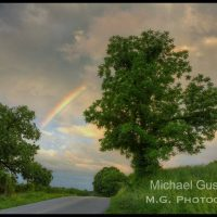 """""""Beyond the Green Square"""" 2-day Photography Workshop"""