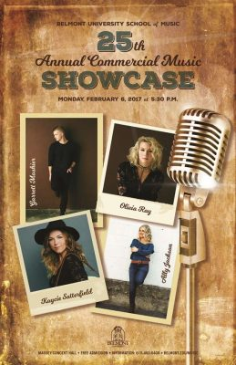primary-25th-Annual-Commercial-Music-Showcase-1483649319