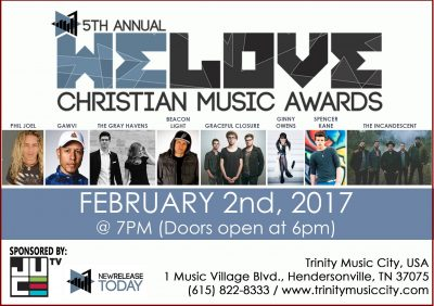 primary-5th-Annual-We-Love-Christian-Music-Awards-1484857141