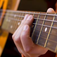 primary-8-Time-Guitar-Class-for-Beginners-1484694287