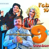 primary-9-to-5-The-Musical-1484759833