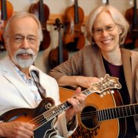 primary-An-Evening-of-Bluegrass-w--Roland-White--Diane-Bouska-and-The-Homegrown-Pickers--1483557621