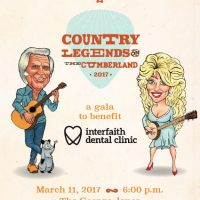primary-Country-Legends-on-the-Cumberland-1483979813
