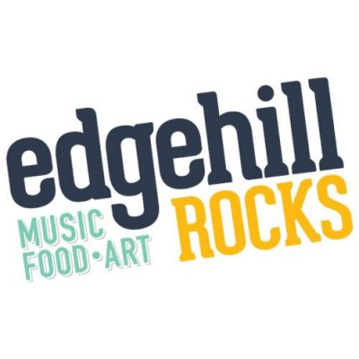 Things to Do in Nashville: Edgehill Rocks