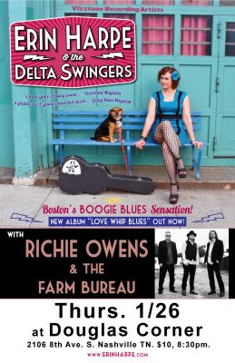 primary-Erin-Harpe-and-the-Delta-Swingers-with-Richie-Owens-and-the-Farm-Bureau-1484159590